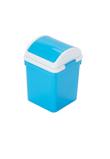 ถังขยะ 575-2/ TrashBin