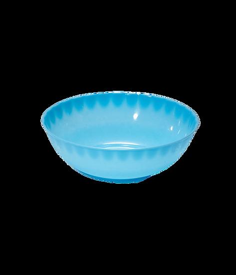 ชาม 0066-68/Bowl