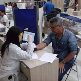 Vereador Paulo Alves