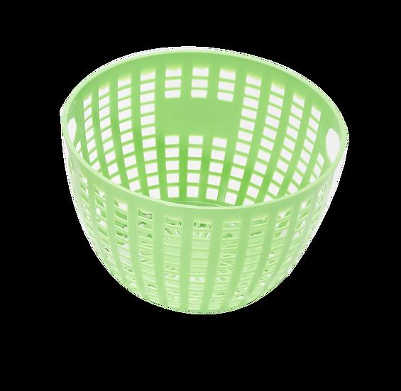 ตะแกรงกลม786/Round Basket786