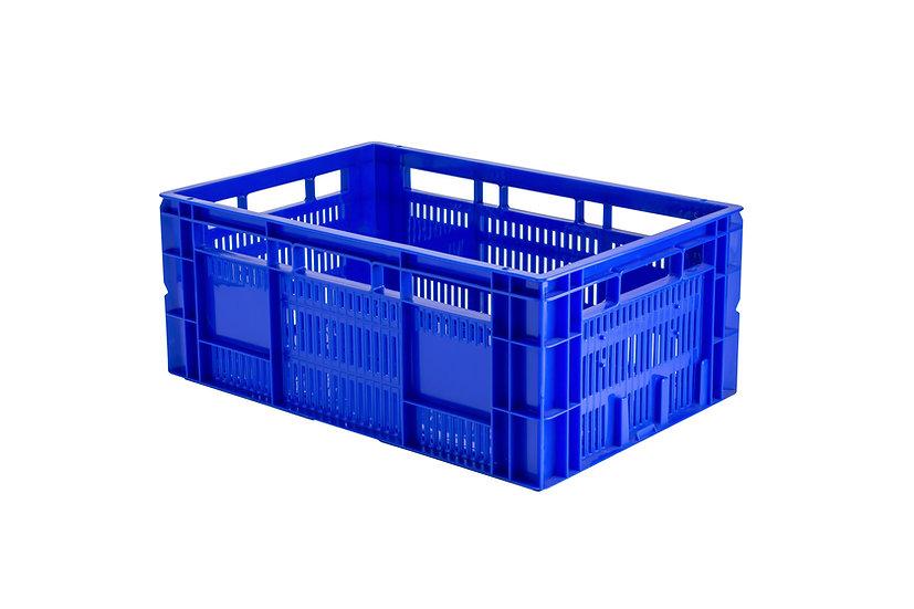 ลังโลตัส / Lotus Crate