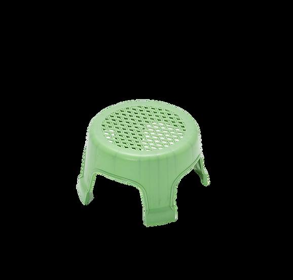เก้าอี้ 9855 / 9855 Chair
