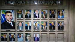 Atual Legislação