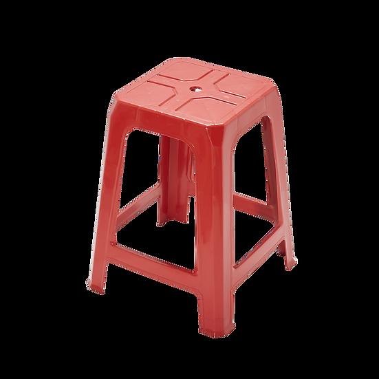 เก้าอี้ 233 / 233 Chair