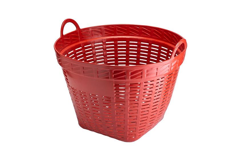 เข่ง/Fruit Basket
