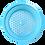 Thumbnail: ตะแกรงกลม003/Round Basket 003