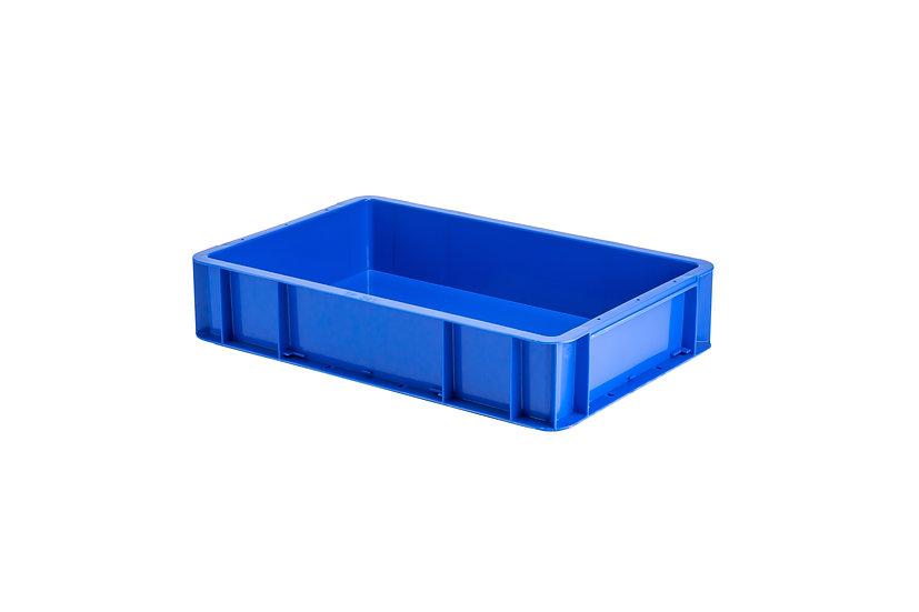 ลัง341 / Crate341