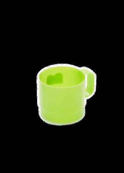 ถ้วยน้ำ 9840/Water cup