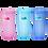 Thumbnail: ถ้วยน้ำ / water cup