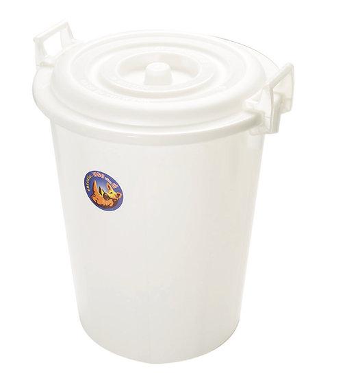 ถังน้ำ + ฝา 38 / 38 Gallon Water Pail