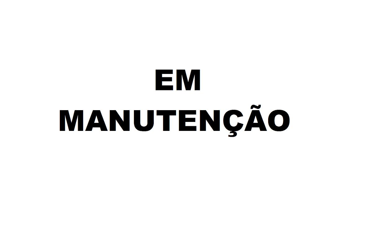 EM MANUTENÇÃO.png