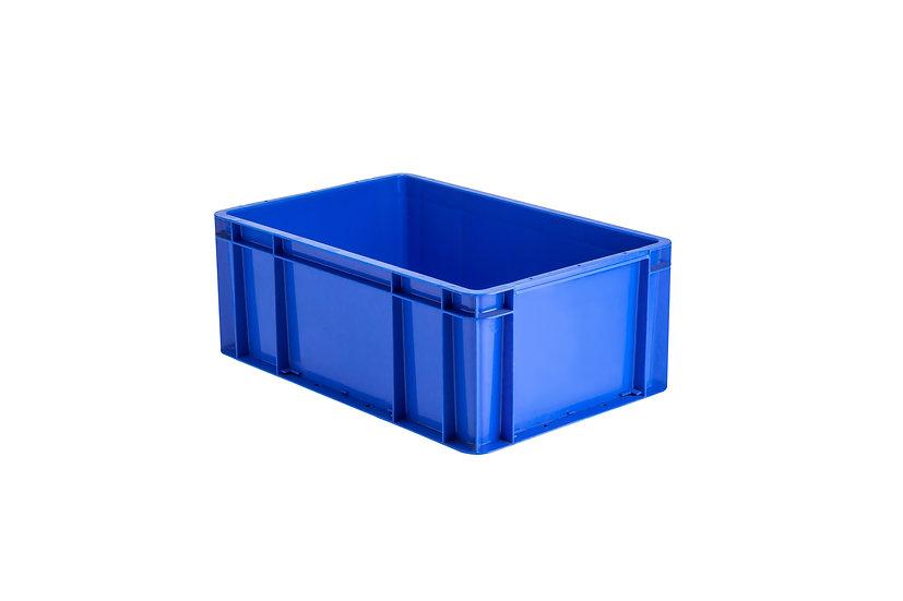 ลัง 342 / Crate 342