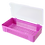 Thumbnail: กล่องใส่ช้อนส้อม 526 / cutlery box