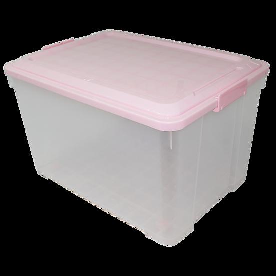 กล่องล้อ 599 /Storage 599