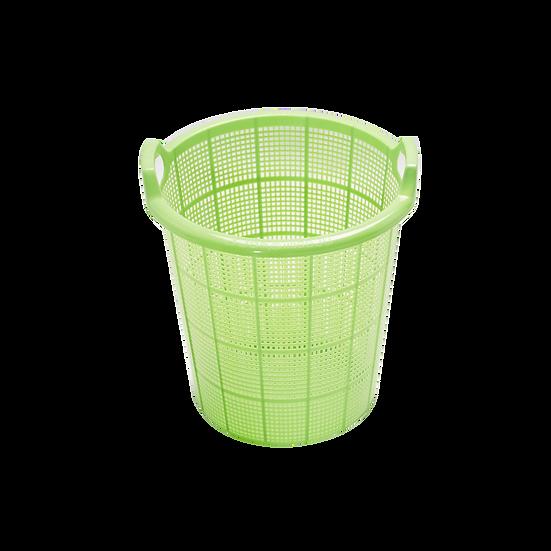 ตะกร้ากลม908/Round Basket 908