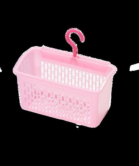 ตะกร้าแขวน792-2/Hangable basket