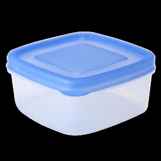 กล่องเหลี่ยมจัตุรัส712/Square Box