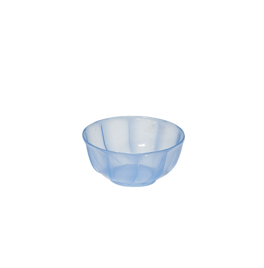 ชาม 525/Bowl
