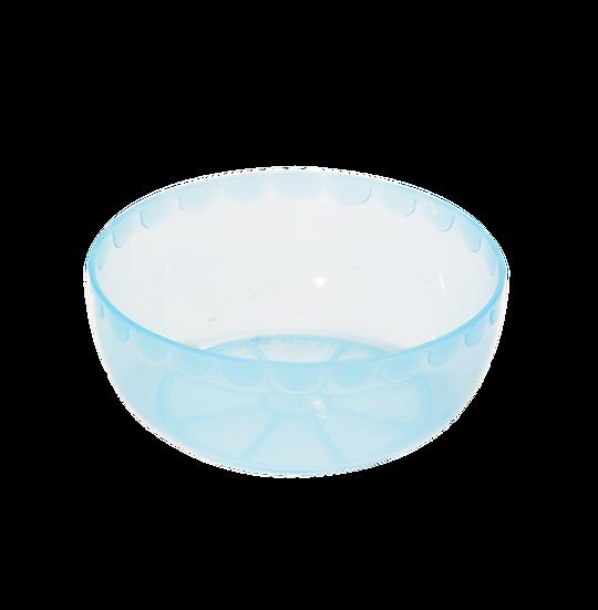ขันบัว / Lotus Water Dipper