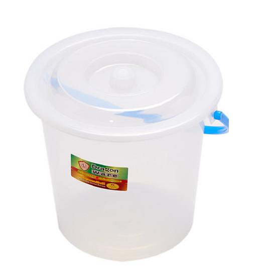 ถัง 5.5 /5.5 Gallon Water Pail