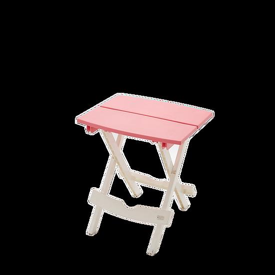 โต๊ะพับ/ Foldable table