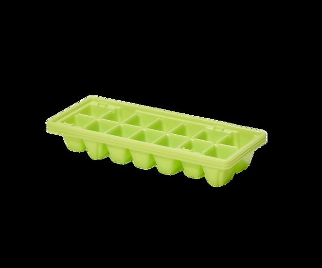 ถาดน้ำแข็ง541 /541 Ice Tray
