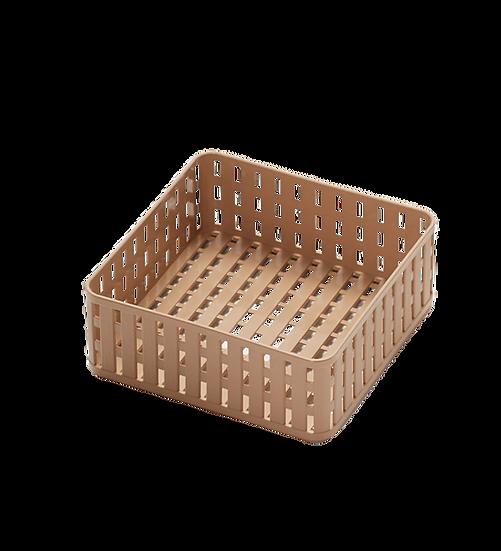 ตะแกรงเหลี่ยม586/Basket586