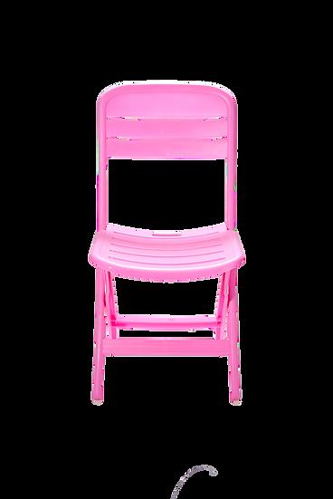 เก้าอี้ 231 / Fancy Chair