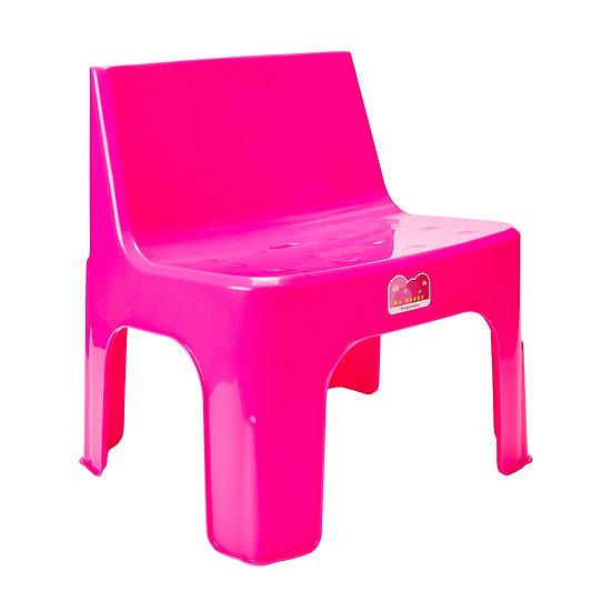 เก้าอี้ 902 / 902 Chair