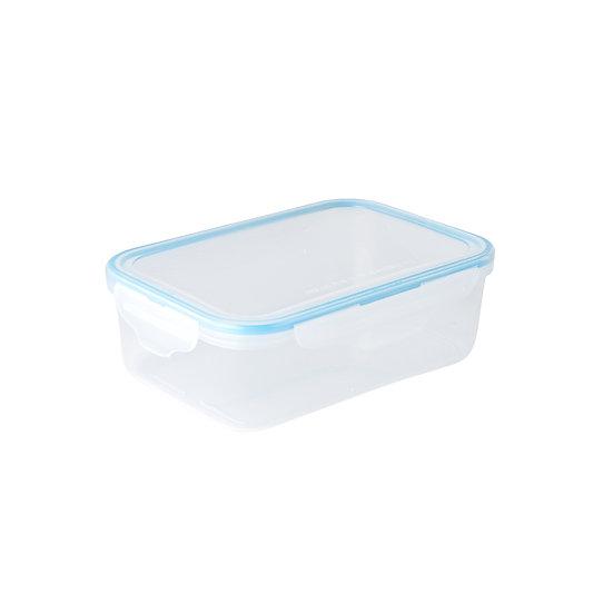 กล่องเก็บอาหาร 309/309-1 / Snap Box