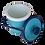 Thumbnail: กระติกน้ำแข็ง 808 / Cooler 808