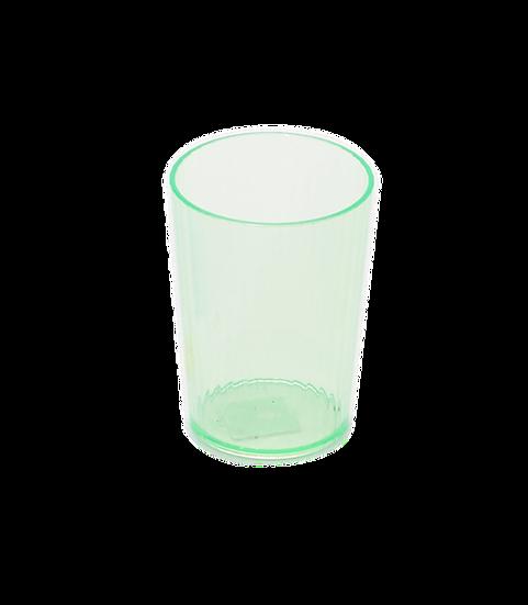 ถ้วยน้ำ 577 /Star water cup