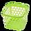 Thumbnail: ตะกร้าเหลี่ยม 549/Basket 549