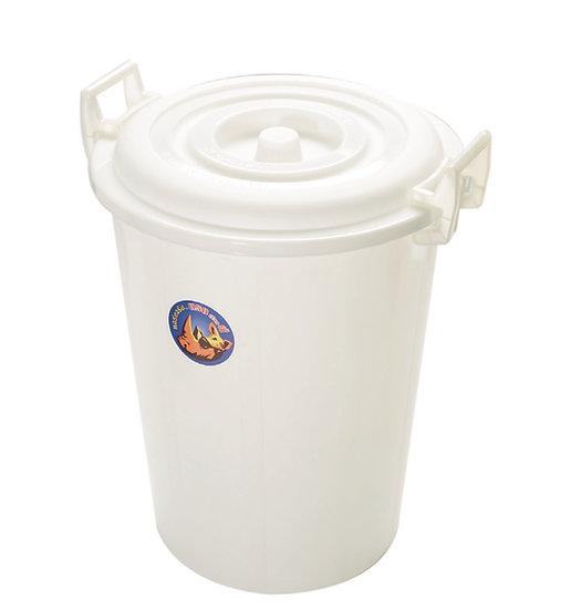 ถังน้ำ + ฝา 28 / 28 Gallon Water Pail
