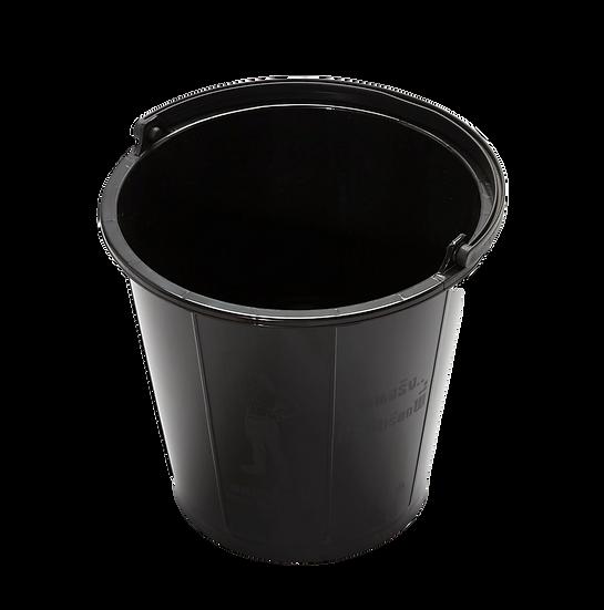 ถังปูน / Cement Tub