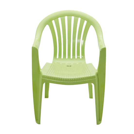 เก้าอี้ 235 / 235 Chair