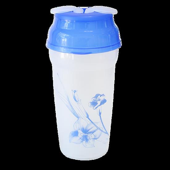 ถ้วยน้ำ+ฝาปิด / Water Cup with Lid
