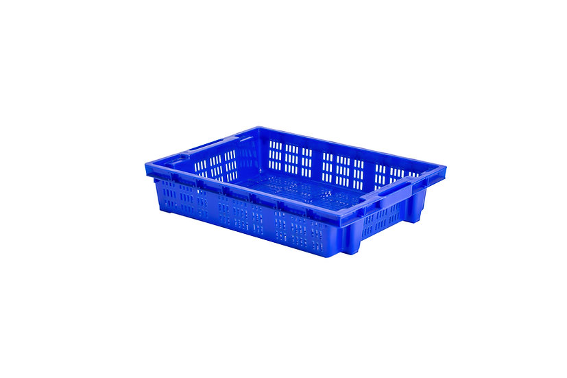 ลัง 9867 /Crate 9867