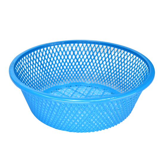 ตะแกรงกลม904/Round Basket904