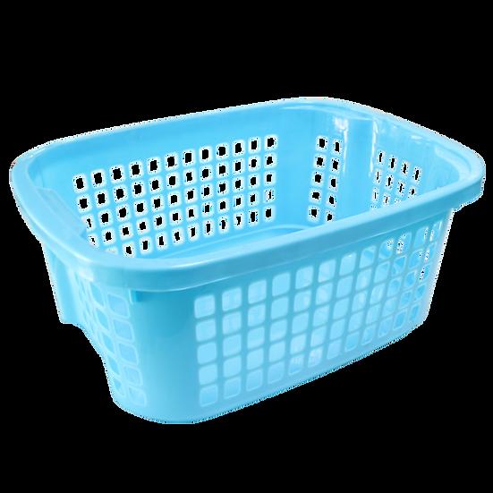 ตะกร้าไฮไลท์ / Highlight Basket