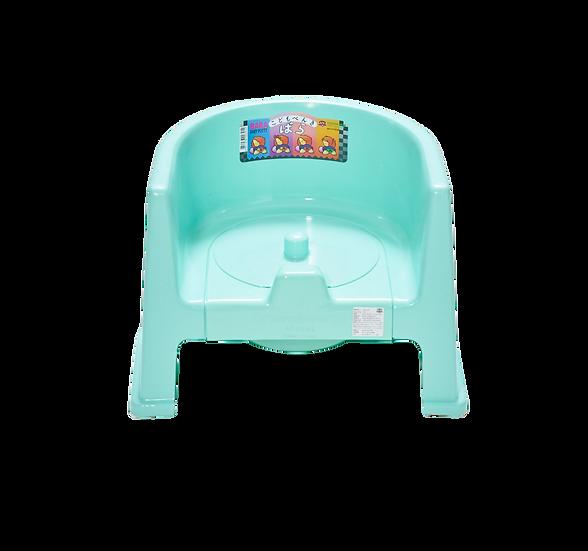 กระโถนเด็ก 9895 / Baby Potty 9895