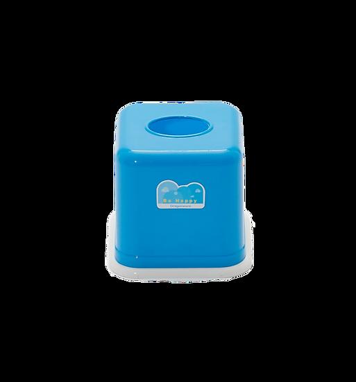 กล่องทิชชู่ 708 / 708 Round tissue box