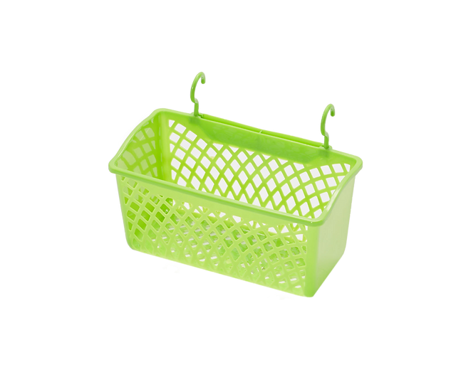 ตะกร้าแขวน792/Hangable basket