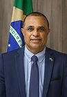 Rafael Vitorino.jpg