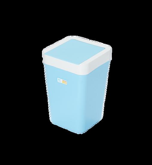 ถังขยะ 502/ 502 TrashBin