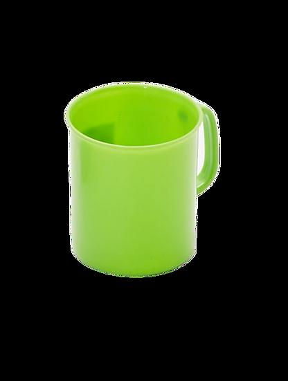 ถ้วยน้ำ 9843/Water cup