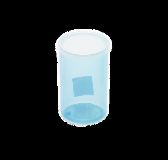 ถ้วยน้ำมีฝาปิด 982/Water cup