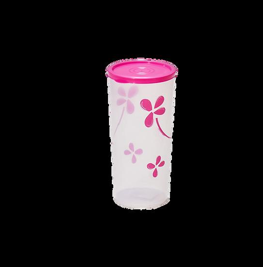 ถ้วยน้ำมีฝาปิด 976/Water cup
