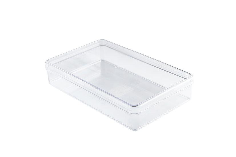 กล่อง PS-S01/PS-S01 box