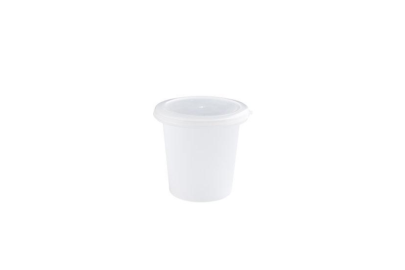 ถ้วย001 /N0.001